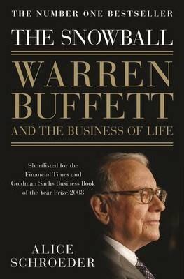 Kisah Hidup Warren Buffett Sang Maestro Analisis Fundamental Saham - Belajar Investasi Saham dan Analisis Teknikal Dengan Strategi TRANSIT Investing