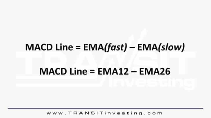 Mengenal Indikator MACD Untuk Analisis Teknikal Saham 1 - Investasi Saham