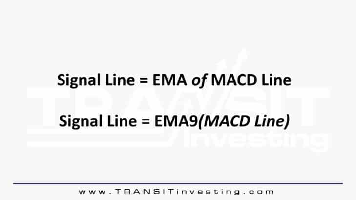 Mengenal Indikator MACD Untuk Analisis Teknikal Saham 2 - Investasi Saham